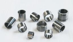Carbide Bushing and Sleeve