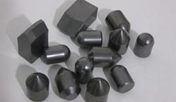 Carbide Mining Tools