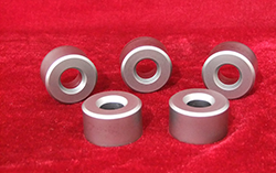 Other Oil parts