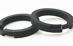 Rubber Piston Seals